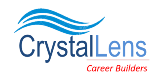 Crystal Lens Career